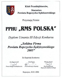 rms-_solidna_firma