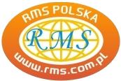 RMS Polska